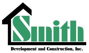 Smith Development and Construction Logo